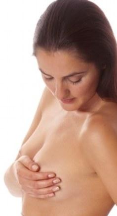 breast check miami