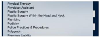 Zaydon Plastic Surgery, expert witness plastic surgeon