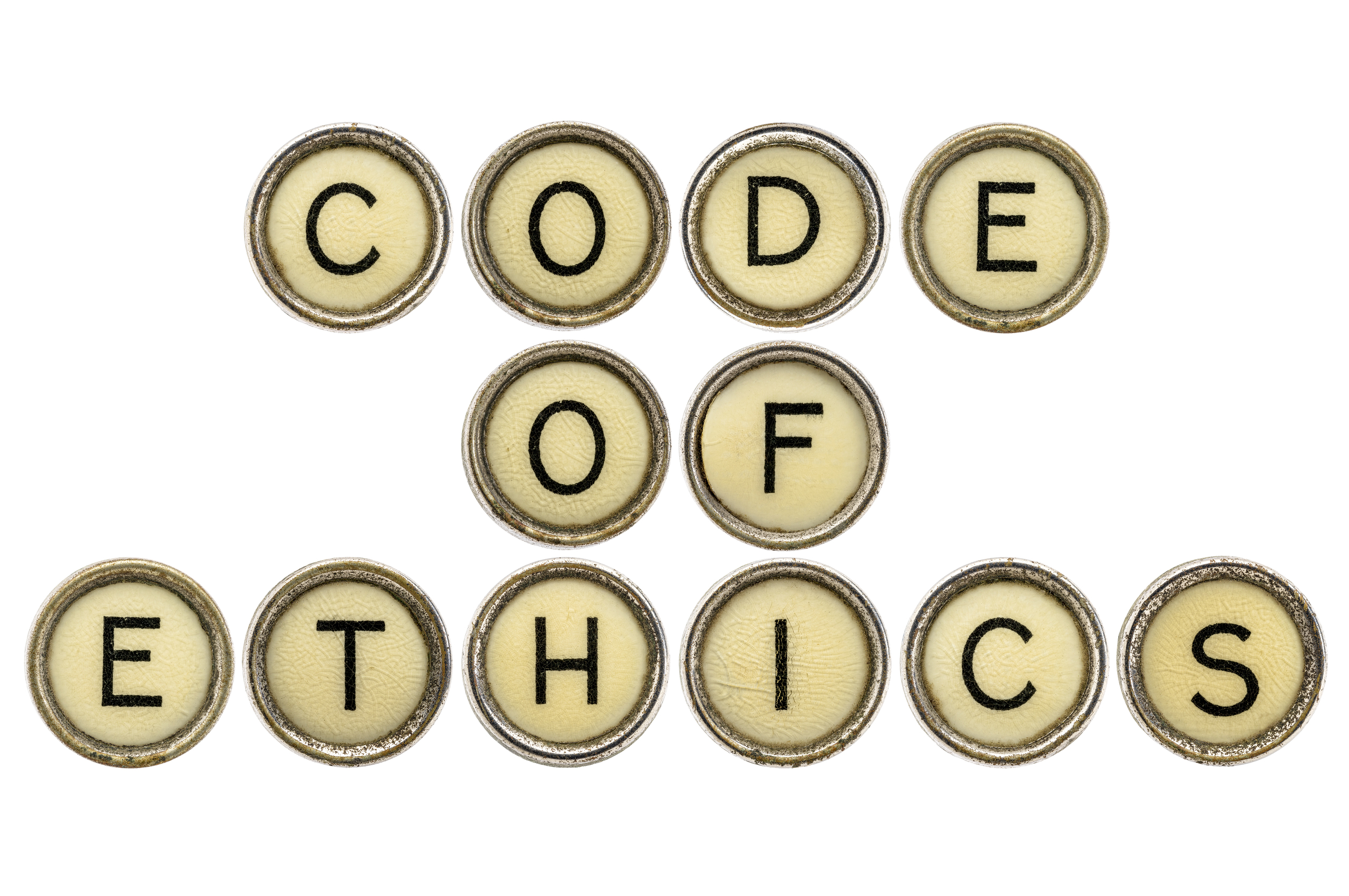 plastic surgery code of ethics