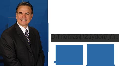 zaydon2 - PRP and Plastic Surgery