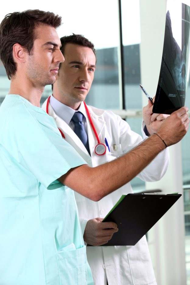 Plastic Surgery Independent Medical Examination