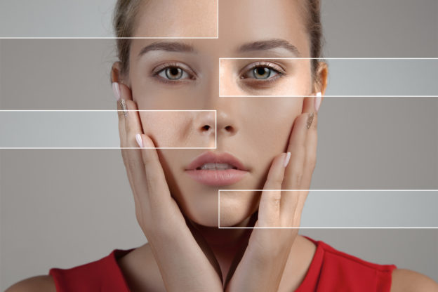 Plastic Surgery Prices plastic surgery for scars miami