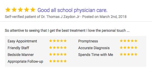 Screen Shot 2018 03 05 at 14.58.39 - Dr. Zaydon Reviews