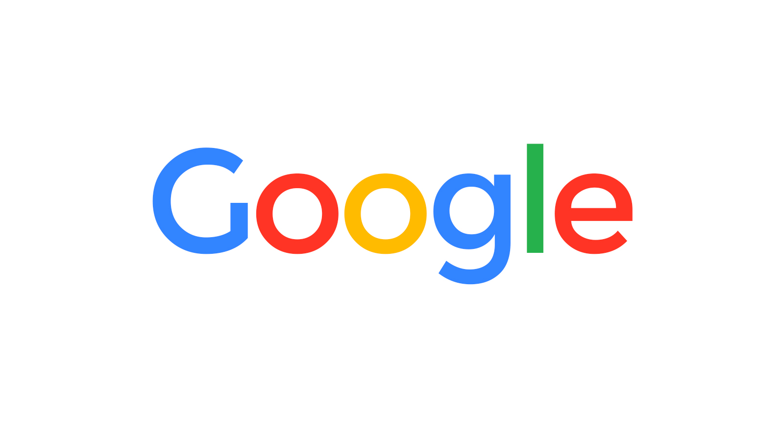 Google - How can I find a good Plastic Surgery Expert Witness?