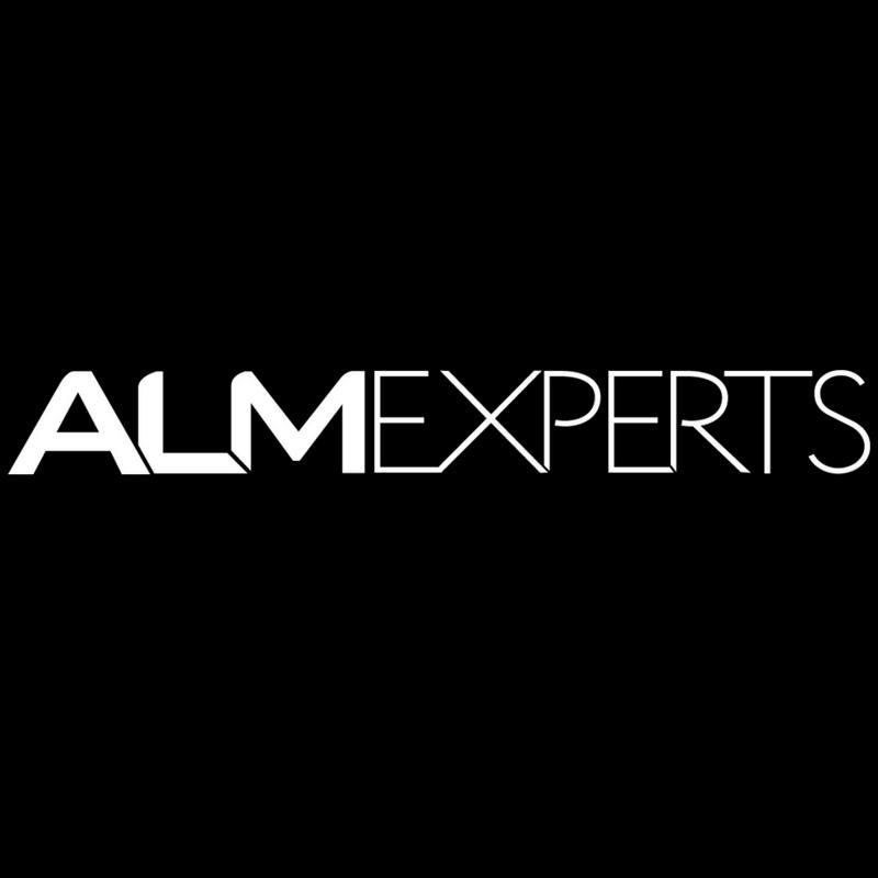 Projekt bez tytułu - How can I find a good Plastic Surgery Expert Witness?