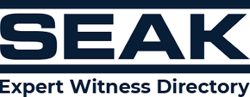 SEAK - How can I find a good Plastic Surgery Expert Witness?