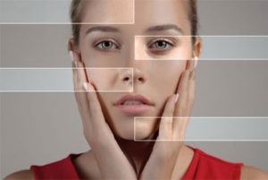 5 Most Common Plastic Surgery Procedures Featured