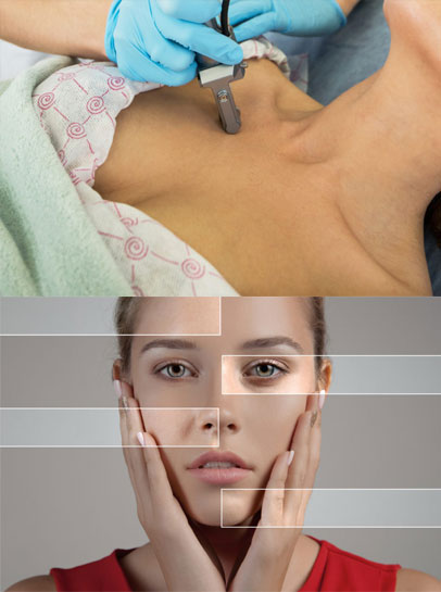 5 Most Common Plastic Surgery Procedures img