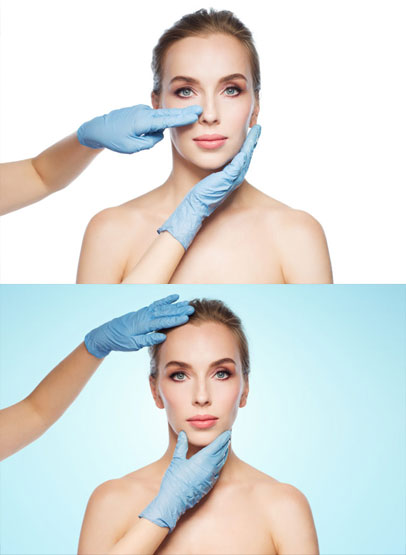 Essential Questions to Discuss with your Plastic Surgeon img