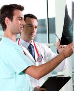 Expert Witness Plastic Surgeon Miami Featured