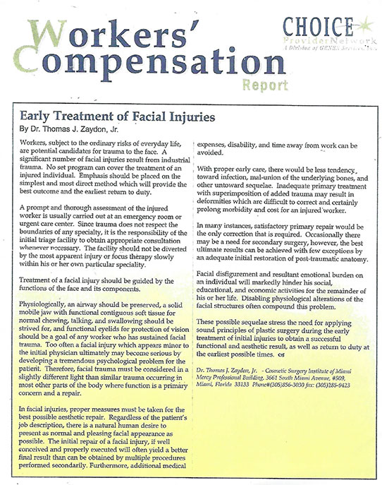 Workers Compensation img