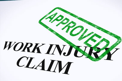 Workers Compensation Plastic Surgeon Featured