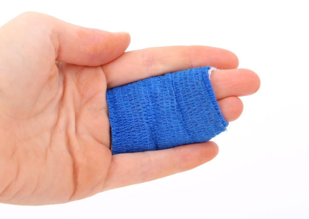 degloving injury treatment miami