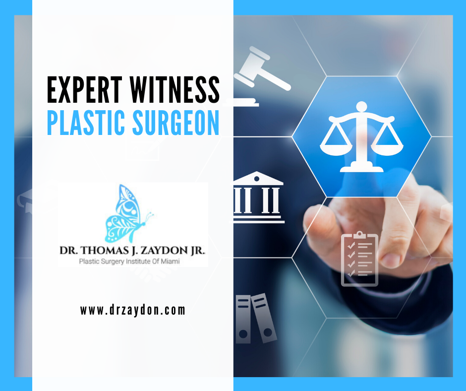 expert witness plastic surgeon (1)